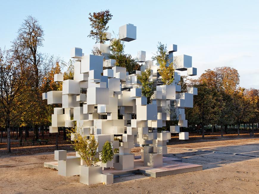 cube-fujimoto-paris-07