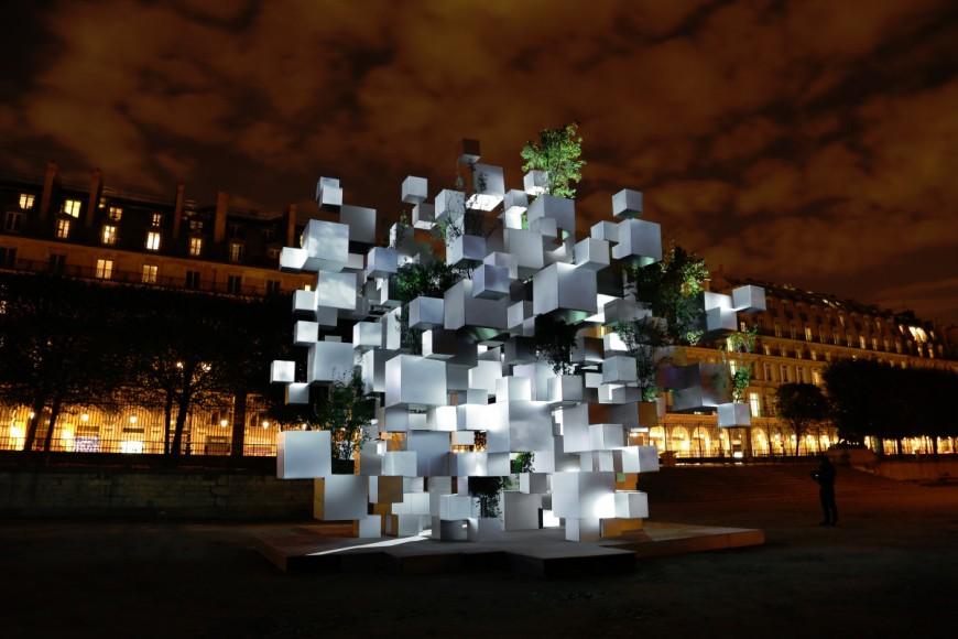 cube-fujimoto-paris-08