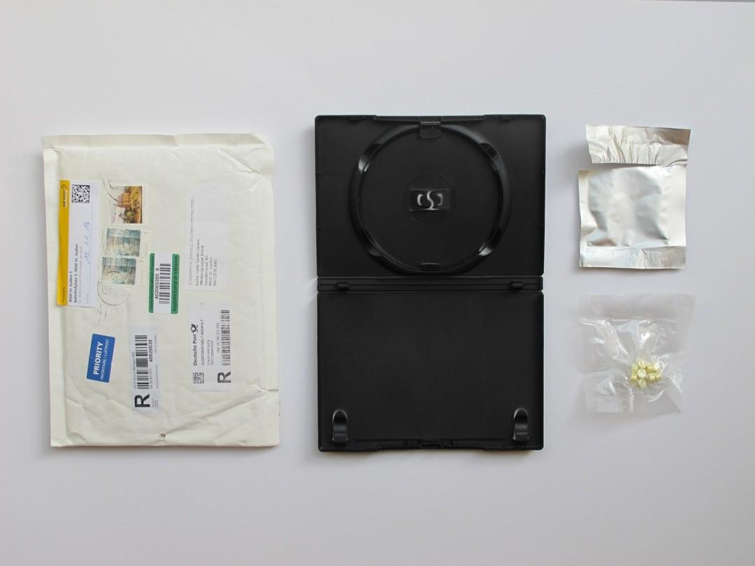 darknet-agora-robot-achat-08