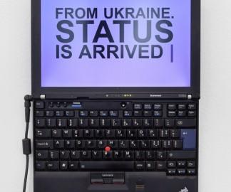 darknet-agora-robot-achat-15