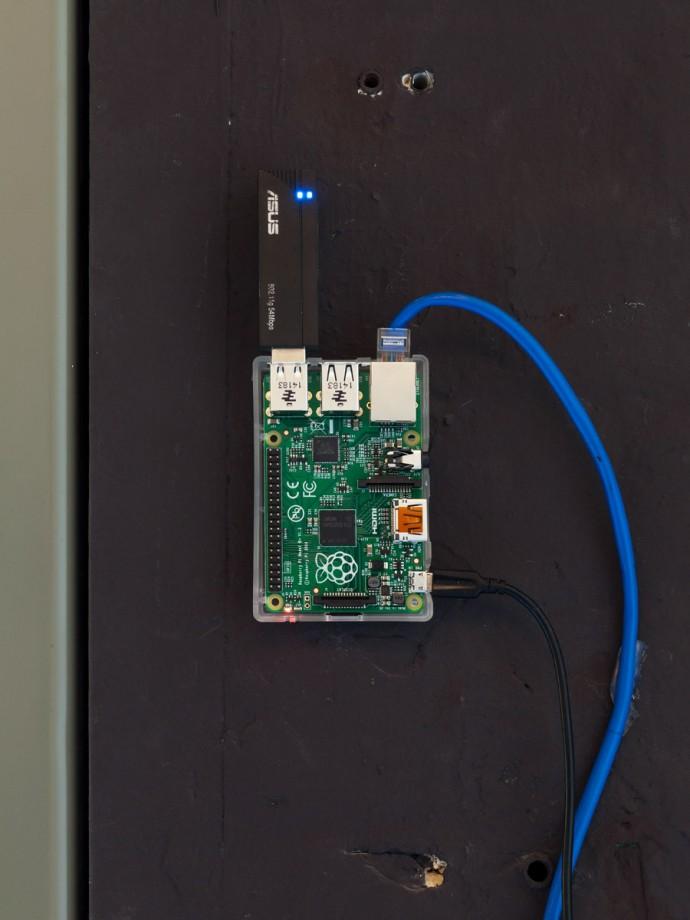 darknet-agora-robot-achat-16