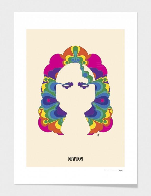 Bent_Newton_500x700