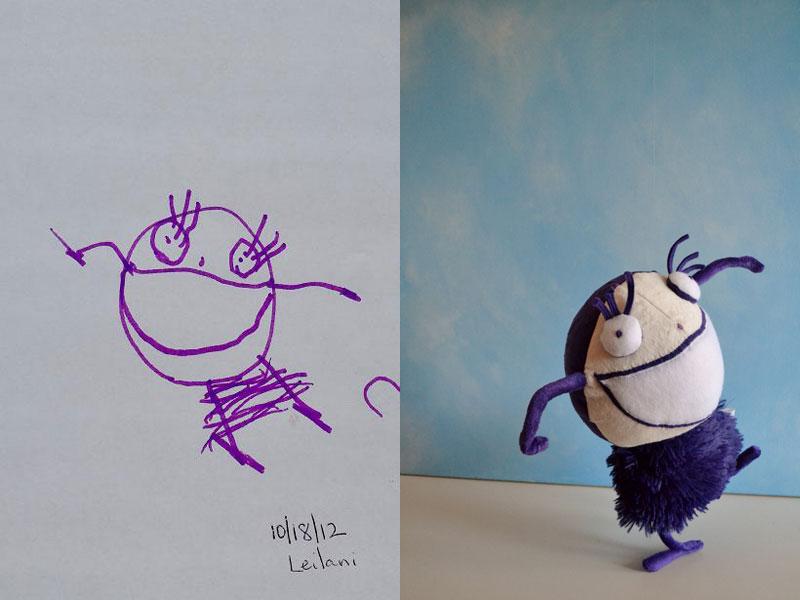 dessin-enfant-peluche-02