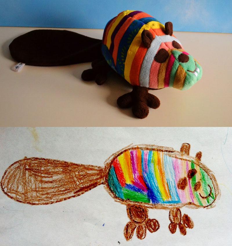 dessin-enfant-peluche-07