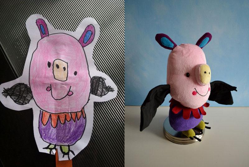 dessin-enfant-peluche-09