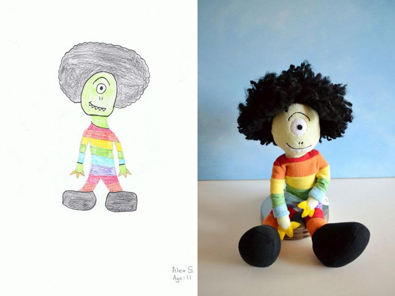 dessin-enfant-peluche-10