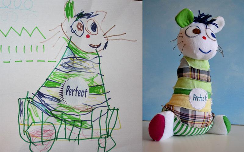 dessin-enfant-peluche-11
