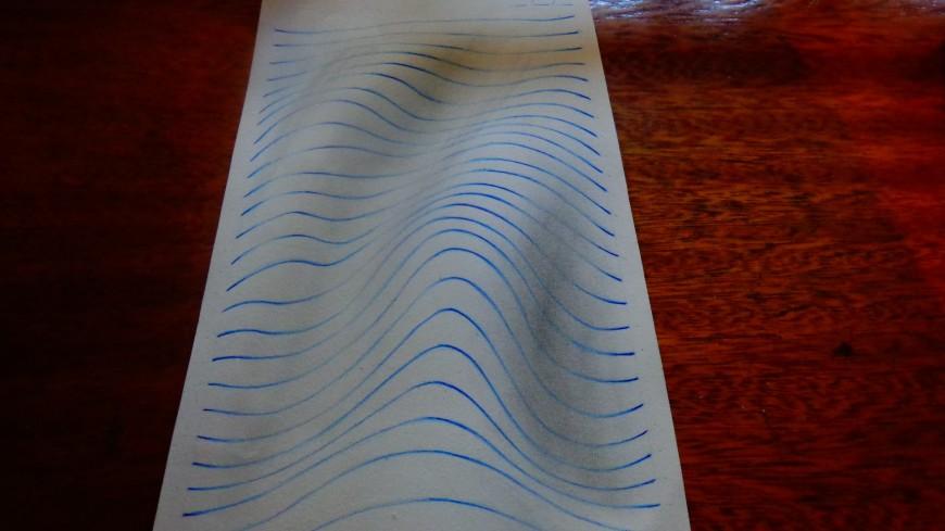 dessin-ligne-3D-02