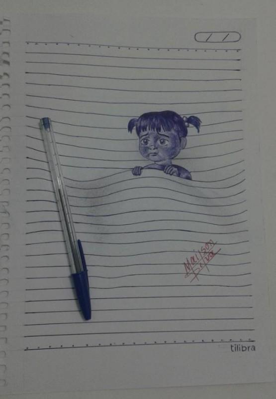dessin-ligne-3D-03