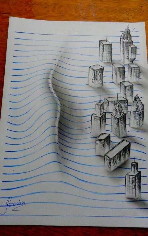 dessin-ligne-3D-04