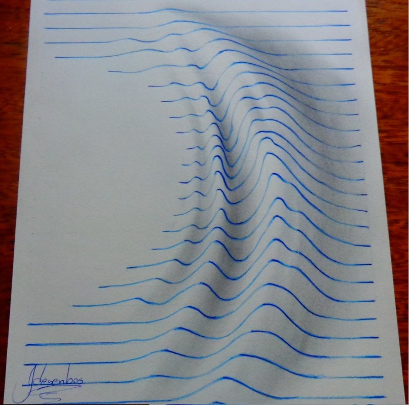 dessin-ligne-3D-06