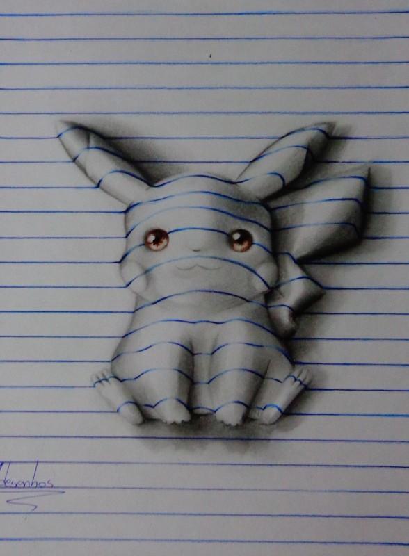 dessin-ligne-3D-07