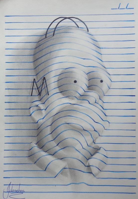 dessin-ligne-3D-08