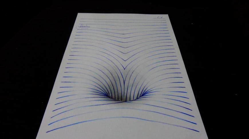 dessin-ligne-3D-10
