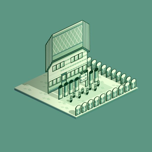 element-jeu-video-07