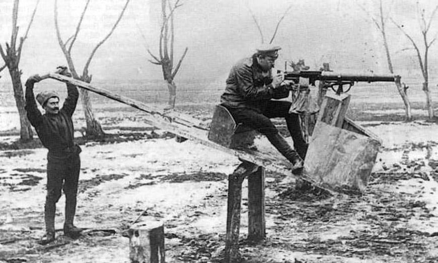 entrainement-combat-aerien-ww1