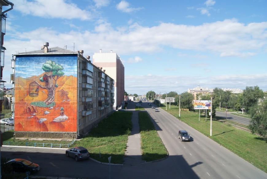 fresque-murale-street-art-Rustam-Qbic-04