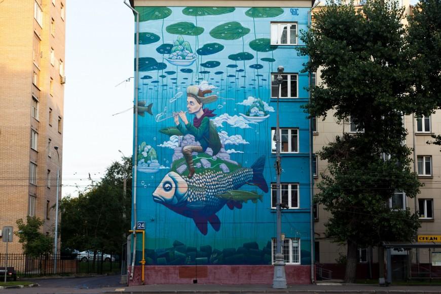 fresque-murale-street-art-Rustam-Qbic-07