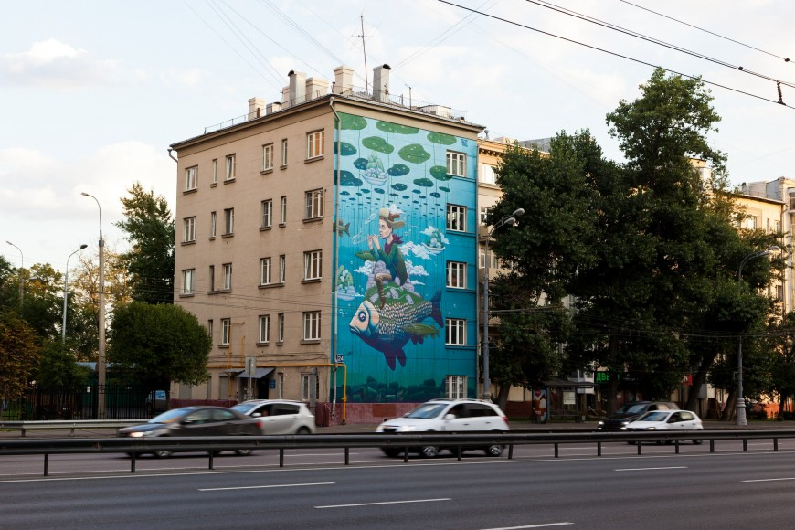 fresque-murale-street-art-Rustam-Qbic-08