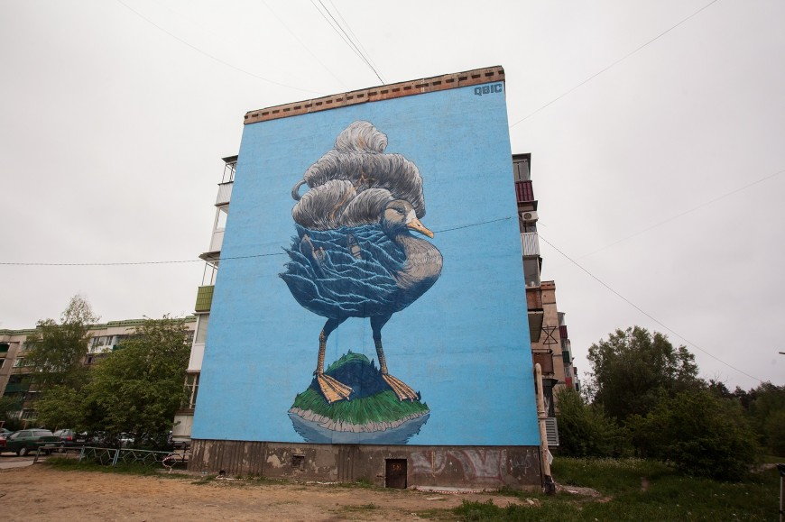 fresque-murale-street-art-Rustam-Qbic-10