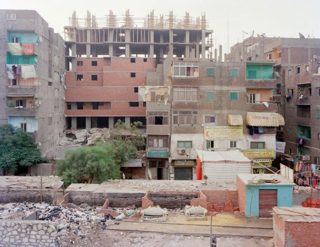 futur-ville-planification-06