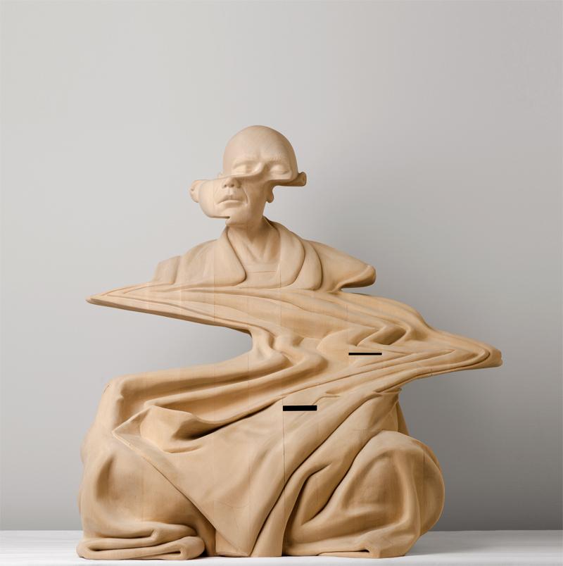 glitch-statue-buste-01