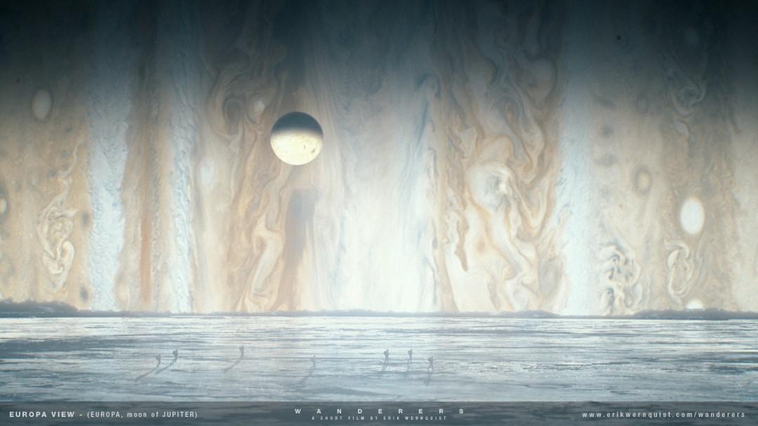 histoire-exploration-spaciale-film-11