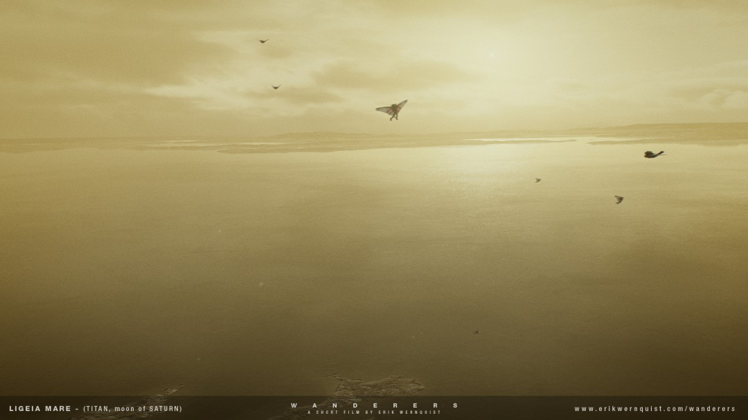 histoire-exploration-spaciale-film-13