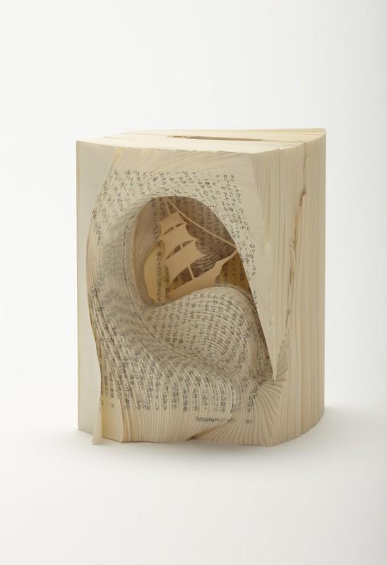 histoire-sculpture-livre-01