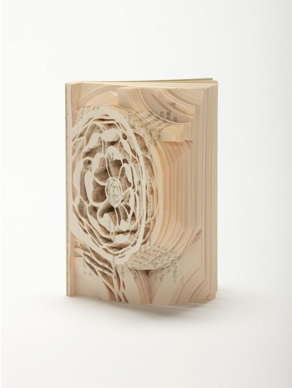 histoire-sculpture-livre-02