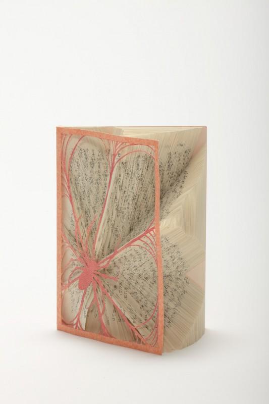 histoire-sculpture-livre-05