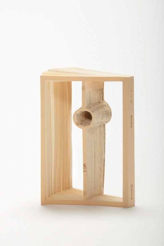histoire-sculpture-livre-09