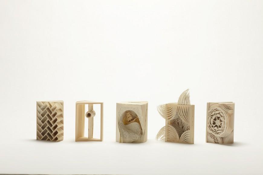 histoire-sculpture-livre-10
