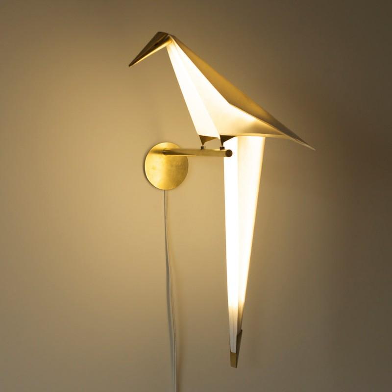 lampe-oiseau-perche-01