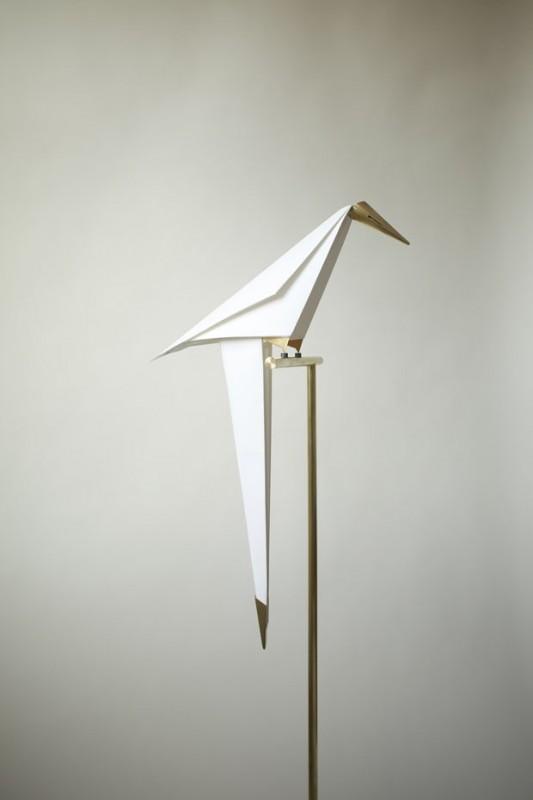lampe-oiseau-perche-02