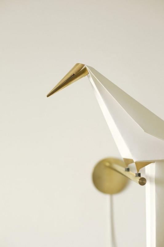 lampe-oiseau-perche-03