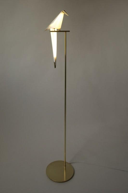 lampe-oiseau-perche-04