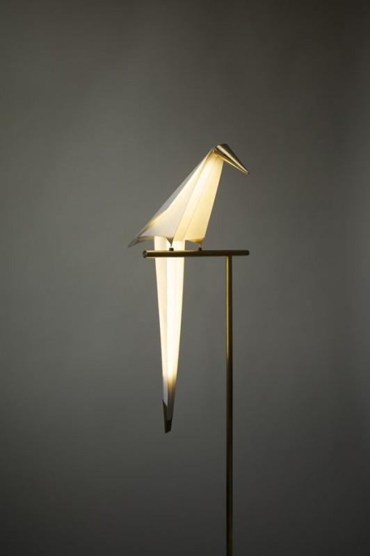 lampe-oiseau-perche-07