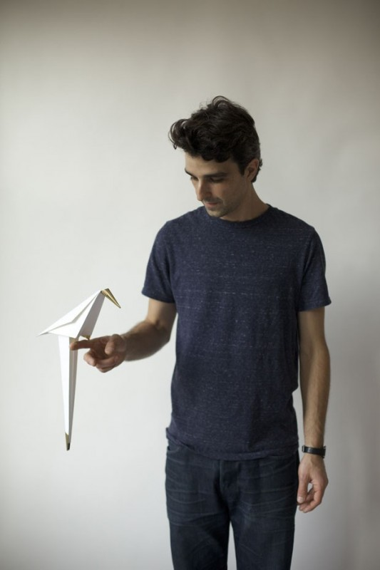 lampe-oiseau-perche-08