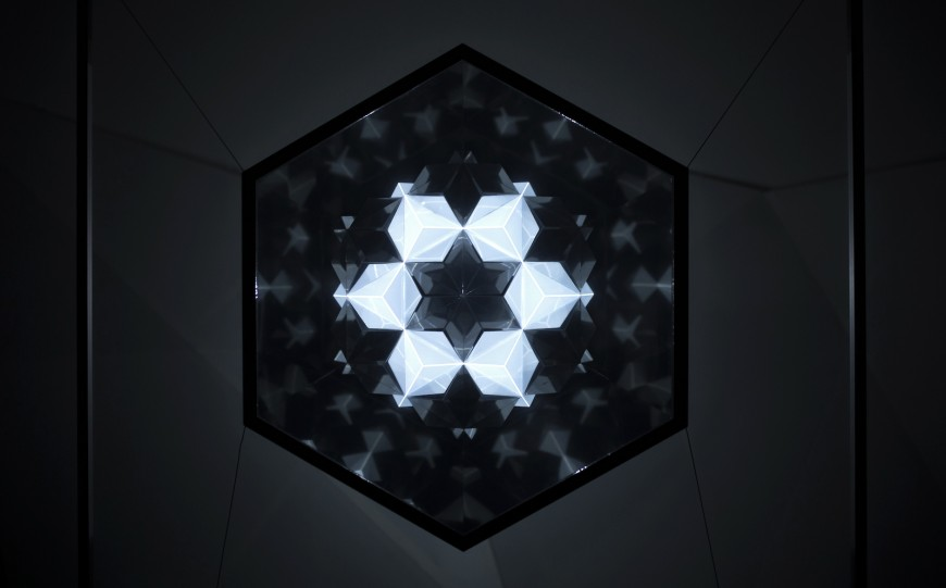 light-mapping-geometrie-07