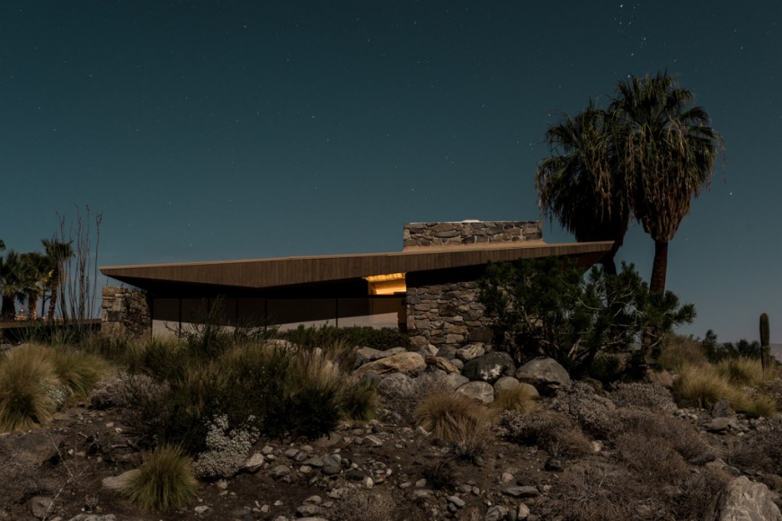 maison-moderne-lune-01