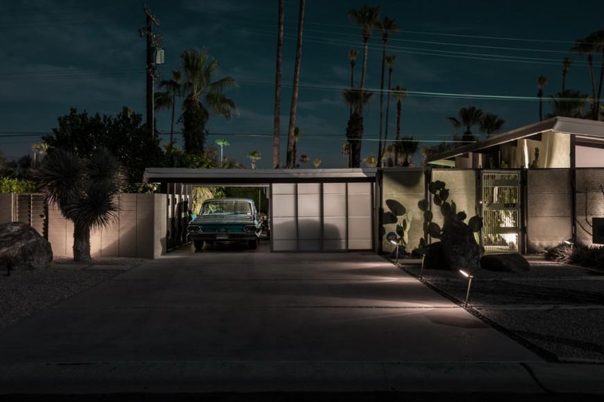 maison-moderne-lune-05