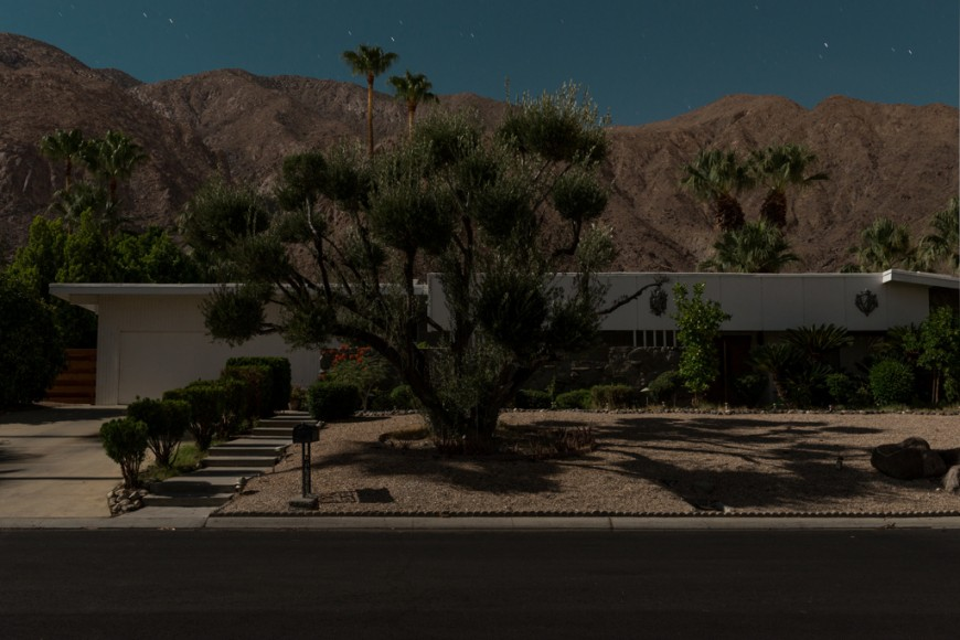 maison-moderne-lune-06