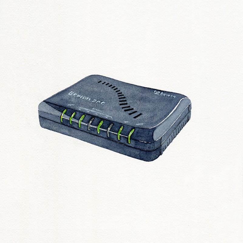modem-aquarelle-02
