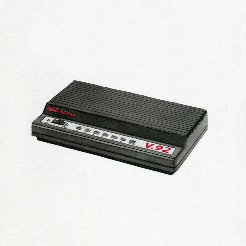 modem-aquarelle-04