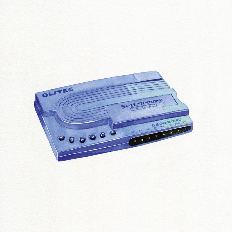 modem-aquarelle-05
