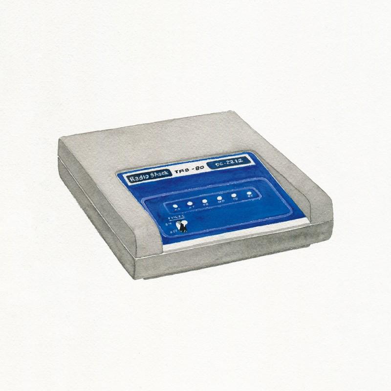 modem-aquarelle-06