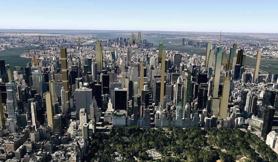 new-york-skyline-contruction-immeuble-2018-01