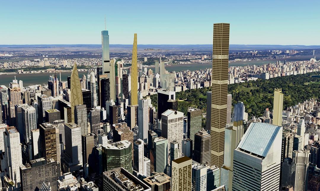 new-york-skyline-contruction-immeuble-2018-02