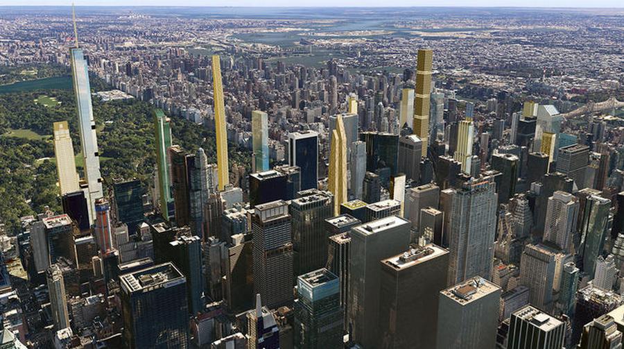 new-york-skyline-contruction-immeuble-2018-03
